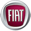 Select fiat dealership