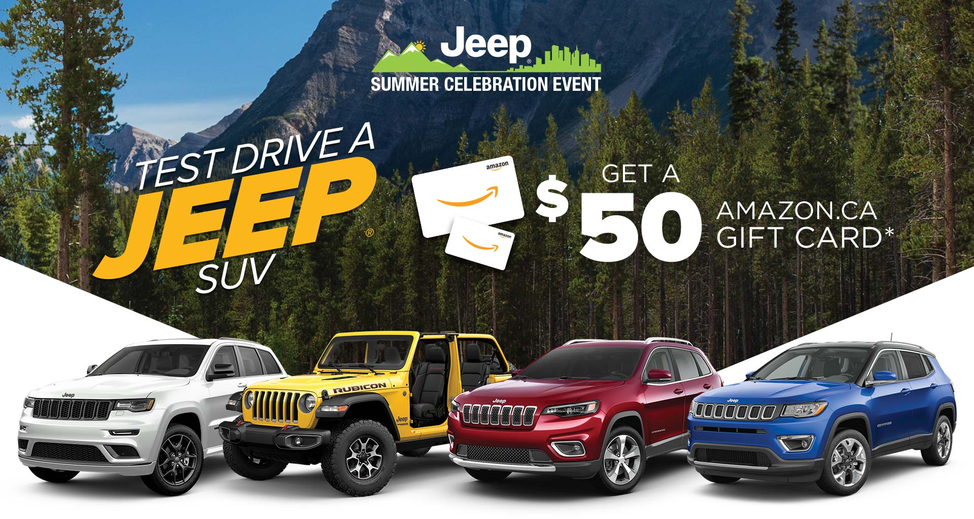 Jim Thompson Chrysler Dodge Jeep Ram Kingston | New Chrysler, Jeep, Dodge,  Ram, FIAT Dealership In Kingston, ON K7M7E6
